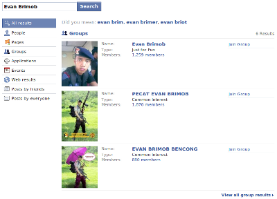 search-facebook-evan-brimob